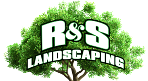 R & S Landscaping
