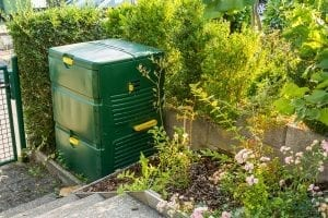 A Guide on How to Choose the Top Composter for Your Albuquerque Home & Garden by R & S Landscaping 505-271-8419