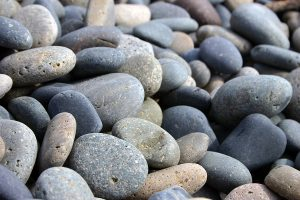 Top Landscaping and Decorative Rocks for Your Albuquerque Landscaping Landscaping Rocks